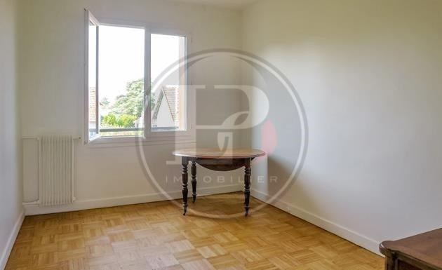 Sale apartment Marly le roi 343000€ - Picture 3