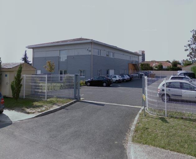 Location bureau Libourne 2292€ HT/HC - Photo 1