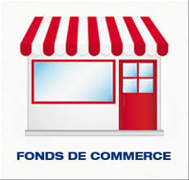 Commercial property sale shop Clisson 70 000€ - Picture 1