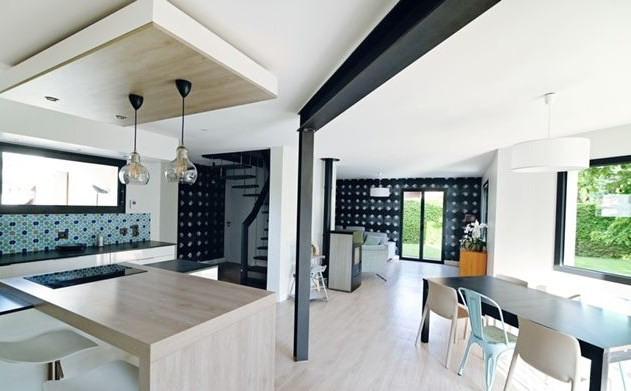 Vente de prestige maison / villa Epagny metz tessy 688000€ - Photo 2