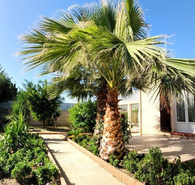 Vente maison / villa Villelongue de la salanque 340000€ - Photo 3