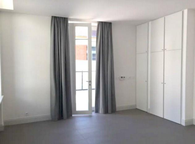 Rental apartment Lyon 5ème 915€ CC - Picture 4