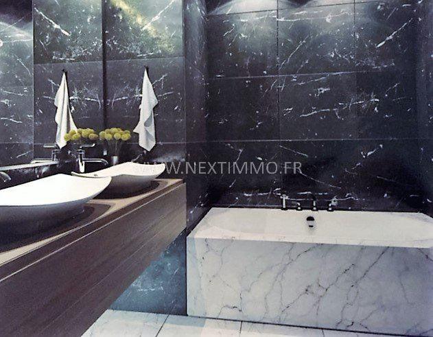 Revenda apartamento Menton 375000€ - Fotografia 5