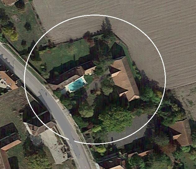 Vente maison / villa Chauchigny 377000€ - Photo 1