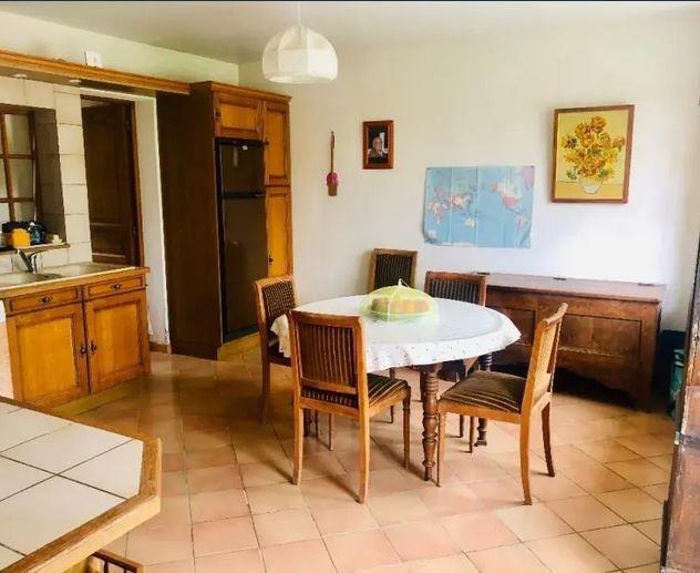 Vente maison / villa Saacy sur marne 219000€ - Photo 4
