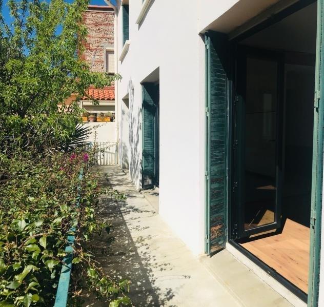 Sale house / villa Perpignan 164000€ - Picture 7