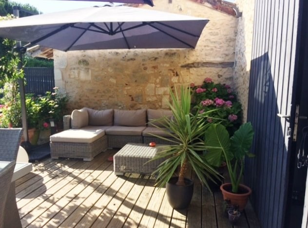 Location maison / villa Chancelade 1 250€ CC - Photo 4