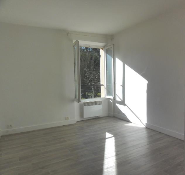 Investment property house / villa Louveciennes 335000€ - Picture 1