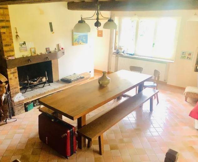 Vente maison / villa Saacy sur marne 219000€ - Photo 6