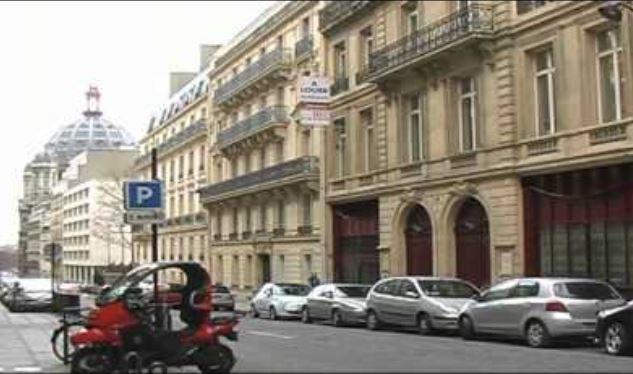 Vente bureau Paris 8ème 8200000€ - Photo 5