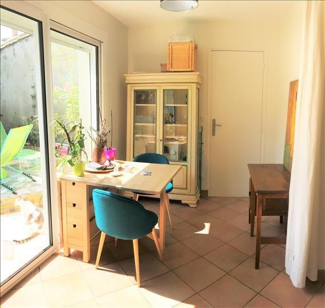 Vente maison / villa Libourne 209000€ - Photo 2