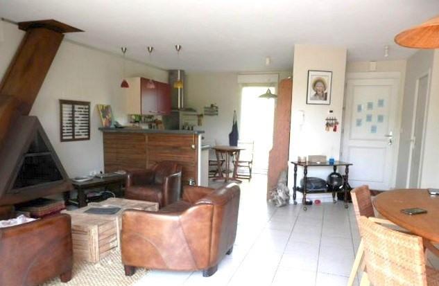 Rental house / villa Toulouse 1280€ CC - Picture 3