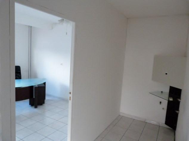 Investment property apartment Rivière-salée 62000€ - Picture 3