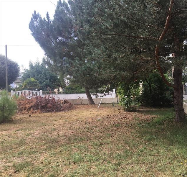 Vente maison / villa St brevin les pins 303050€ - Photo 6