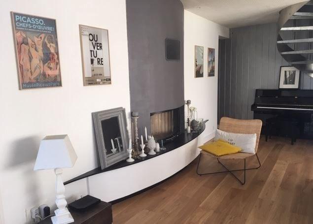 Sale house / villa Montaigu-vendée 505000€ - Picture 6