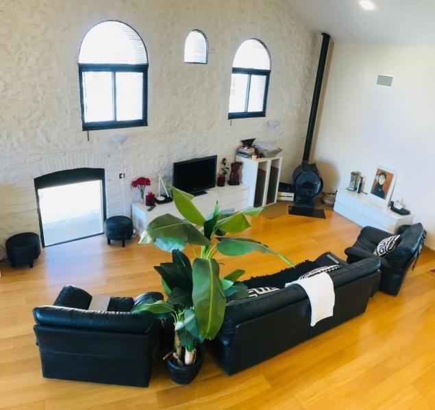 Venta  casa Torreilles 500000€ - Fotografía 7