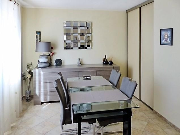 Vente appartement Hyeres 246 000€ - Photo 3