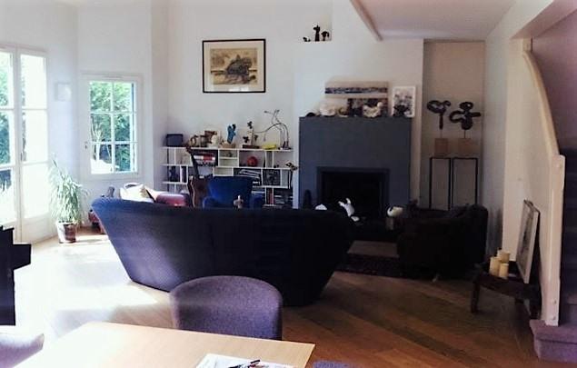 Rental house / villa Rueil-malmaison 4200€ CC - Picture 4