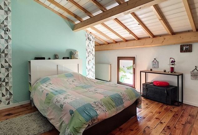 Sale house / villa La sauvetat 203300€ - Picture 3