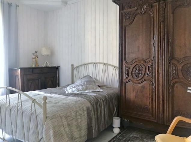 Alquiler  apartamento St maurice 1000€ CC - Fotografía 5