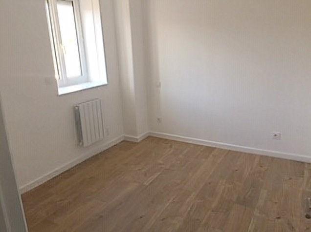 Location appartement Lozanne 670€ CC - Photo 6