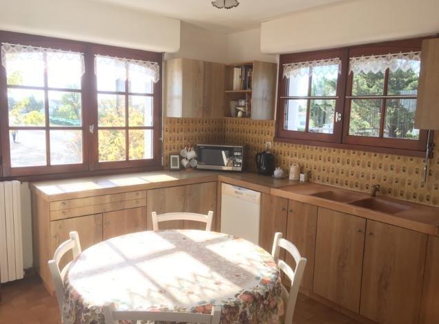 Vente maison / villa L aiguillon sur mer 259500€ - Photo 4