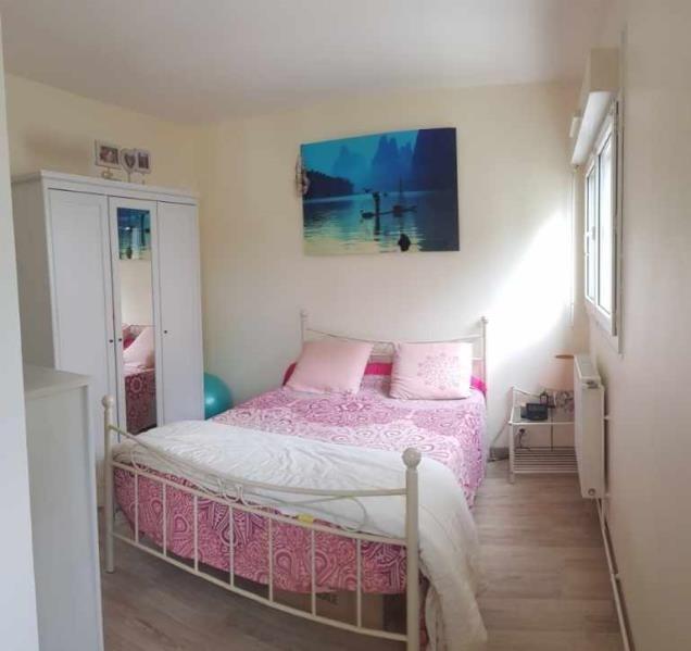 Verkoop  appartement Langon 87200€ - Foto 5