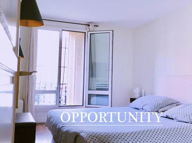 Vente appartement Nogent-sur-marne 449000€ - Photo 5