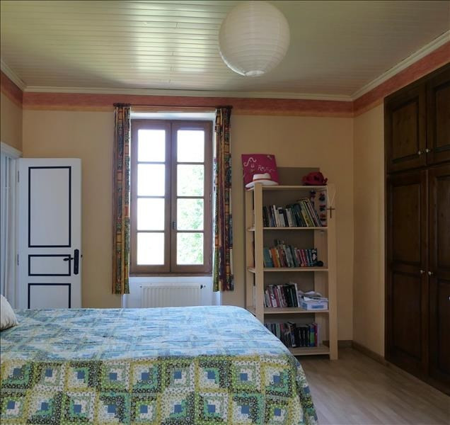Vente maison / villa Lectoure 306000€ - Photo 10