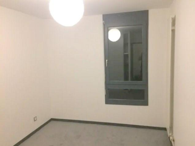 Location appartement Villeurbanne 950€ CC - Photo 7