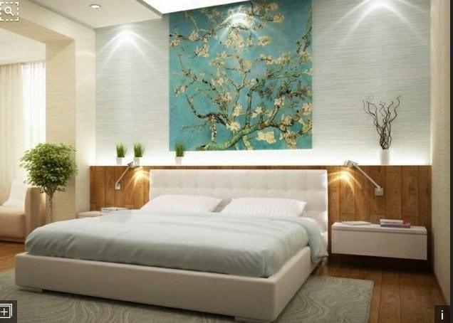 Vente appartement Puteaux 677000€ - Photo 2