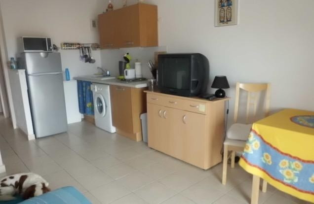 Vente appartement St pierre la mer 197 000€ - Photo 5