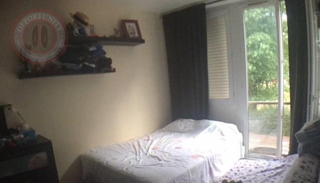 Produit d'investissement appartement Rosny sous bois 135000€ - Photo 3