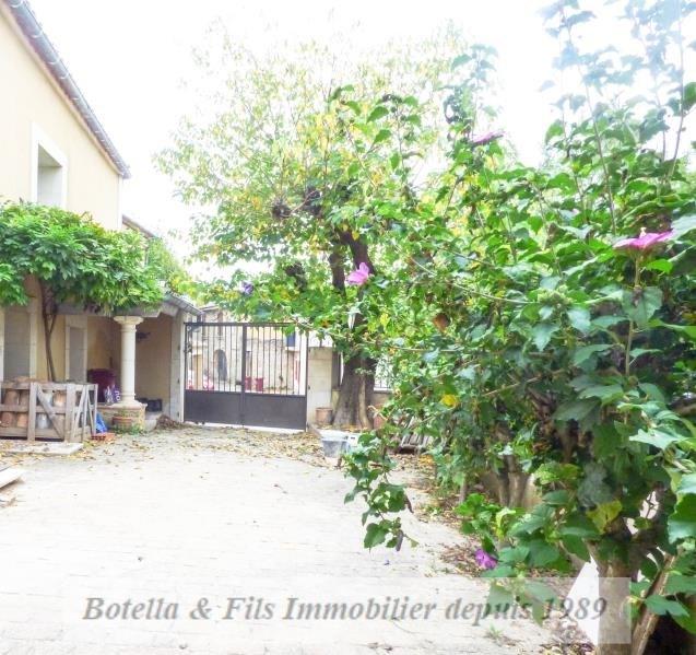 Investeringsproduct  huis Gaujac 457000€ - Foto 13