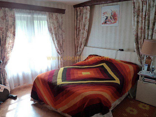 Vitalicio  casa Meyrargues 166500€ - Fotografía 7
