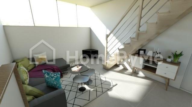 Sale house / villa Verrieres le buisson 330000€ - Picture 3