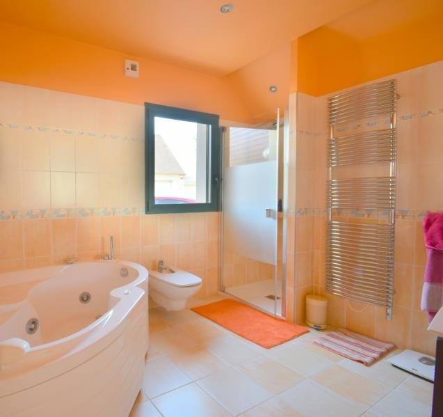 Vente maison / villa Cavan 499510€ - Photo 7