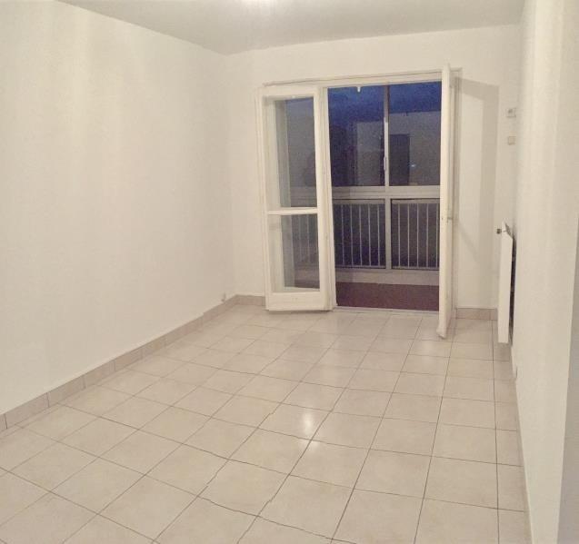 Sale apartment La valette du var 209000€ - Picture 6