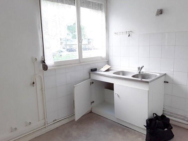Location appartement Rillieux la pape 665€ CC - Photo 3