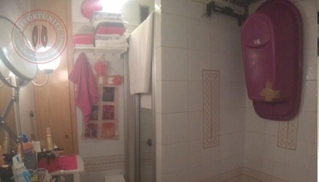 Produit d'investissement appartement Rosny sous bois 135000€ - Photo 5