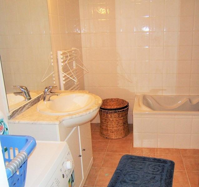 Location vacances appartement Collioure 400€ - Photo 9