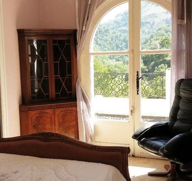 Vente maison / villa St jean pied de port 220000€ - Photo 10