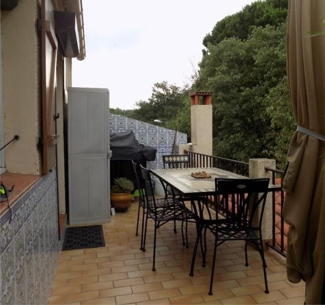 Vente maison / villa Banyuls sur mer 340000€ - Photo 7