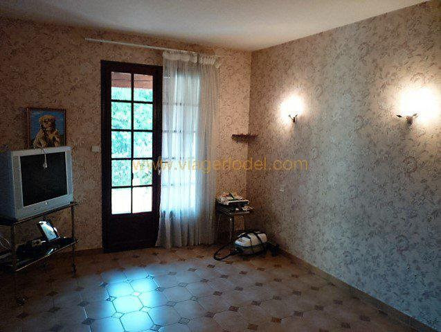 Life annuity house / villa Toulon 390 000€ - Picture 7