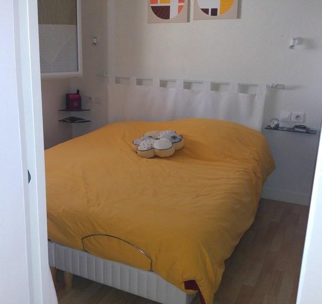 Vente maison / villa L'île-d'olonne 279575€ - Photo 5