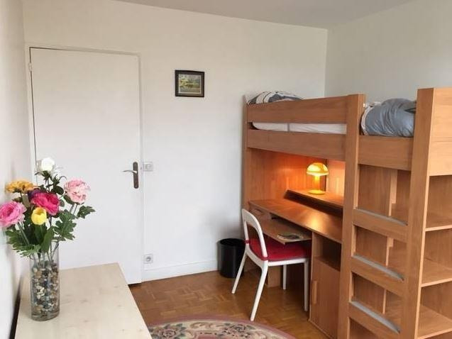 Vente appartement Courbevoie 575 000€ - Photo 5