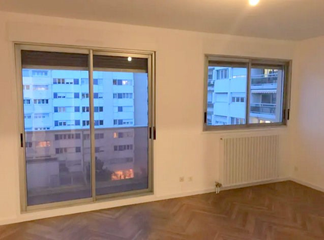 Location appartement Lyon 6ème 1 300€ CC - Photo 1