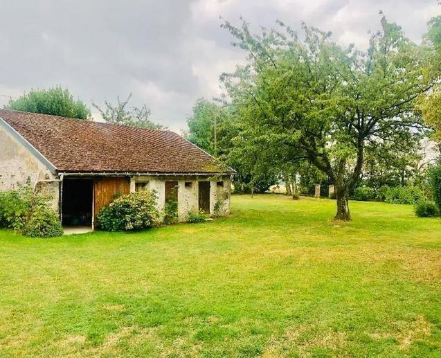 Vente maison / villa Saacy sur marne 219000€ - Photo 3