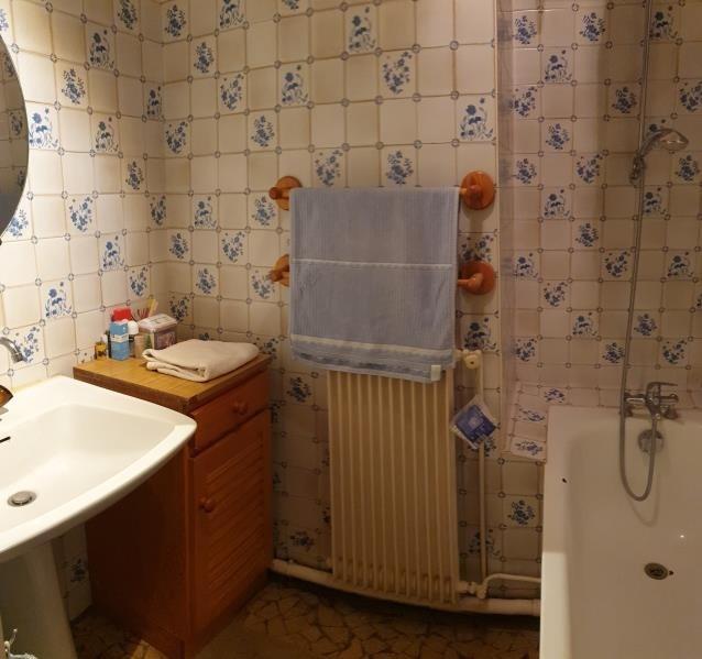 Sale apartment Paris 20ème 670000€ - Picture 4