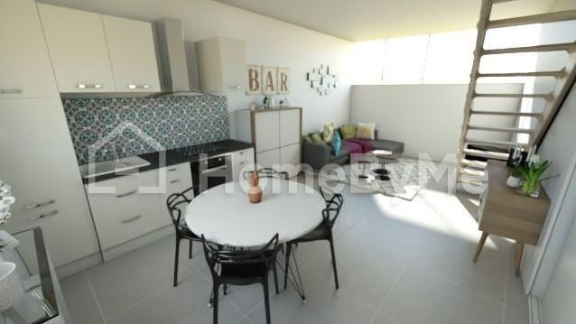 Sale house / villa Verrieres le buisson 330000€ - Picture 2